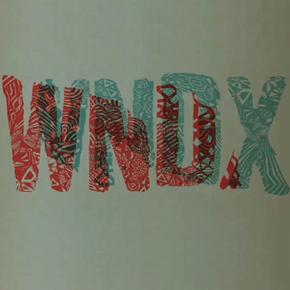 WNDX 2010 Trailer