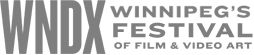 WNDX Inc Logo