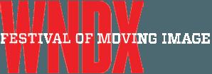 WNDX Inc company