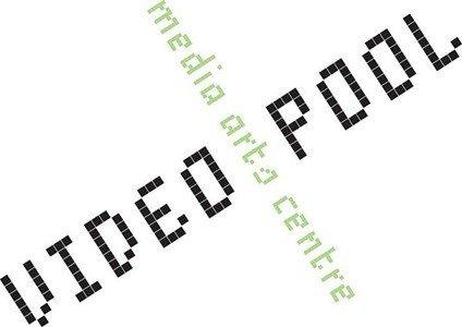 videopool