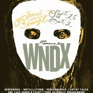 wndx-2016-poster